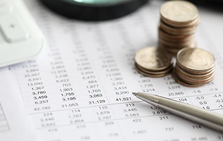 Financial tips for new entrepreneurs