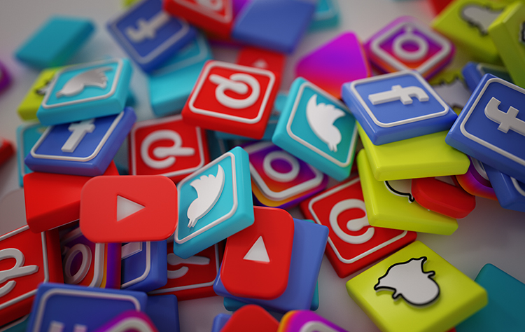 Reasons why your company should do social media marketing
