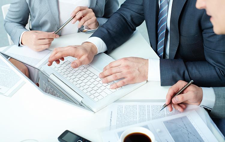 Tips for entrepreneurs for delegating effectively