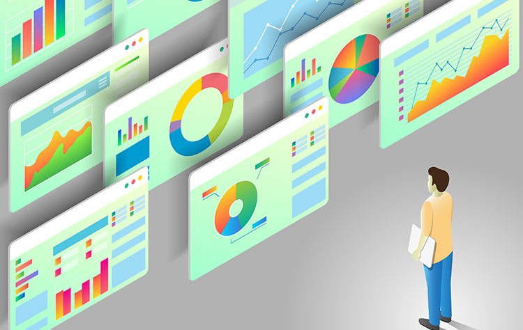 6 Metrics Every Content Marketer Should Measure