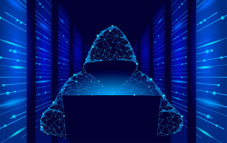 Ways to prevent your business from Cyber attacks