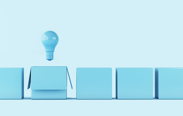 What is open innovation