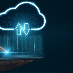Cloud management digitizing companies to the cloud