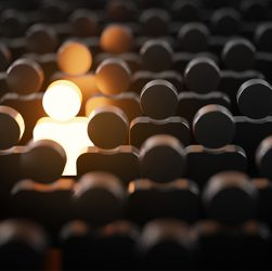 Tips to become an inspiring leader