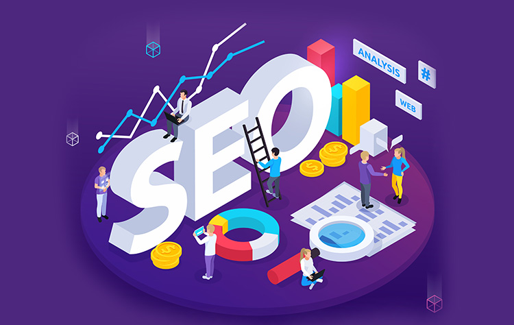 Why every company should have an SEO strategy