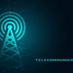 Technology in telecommunications